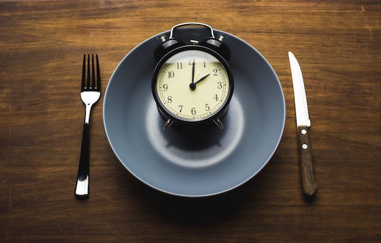 Does fasting improve testosterone levels in men? - Quora