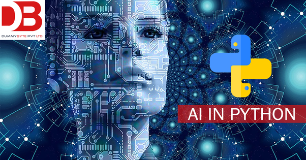 How to build a simple AI in Python - Quora