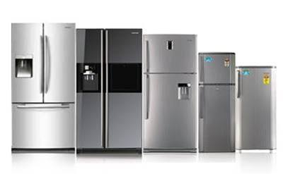 Which Fridge Is Best To Buy Quora