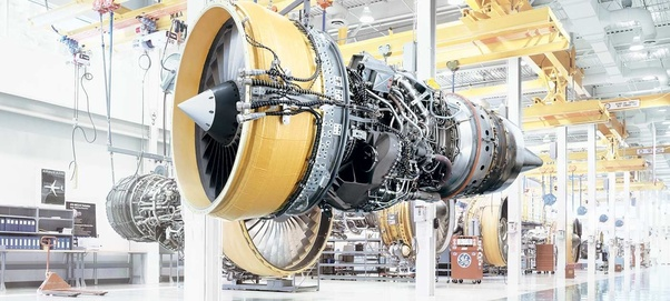 How To Join Aerospace Companies Like Ge Airbus Boeing Etc Being A Mechanical Engineer From An Ordinary Private College In India Quora