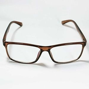 What Is Your Recommendation About Using Eyeguard Glasses For Long Time Pc Use Quora