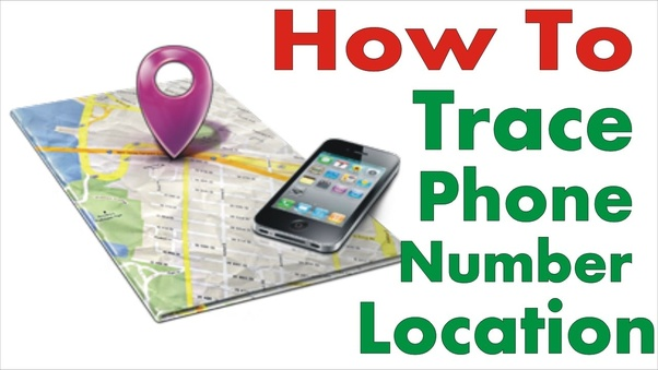 GPS <b>Phone</b> Tracker | Cell <b>Phone</b> Locator by Mobile <b>Number</b>