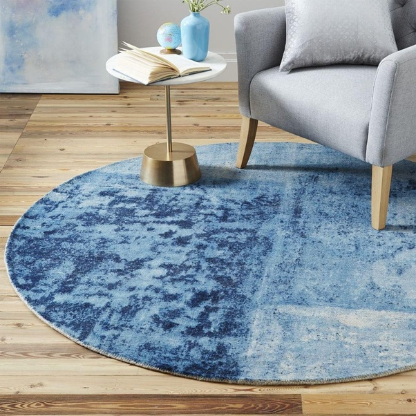 How To Clean A Wool Rug Quora