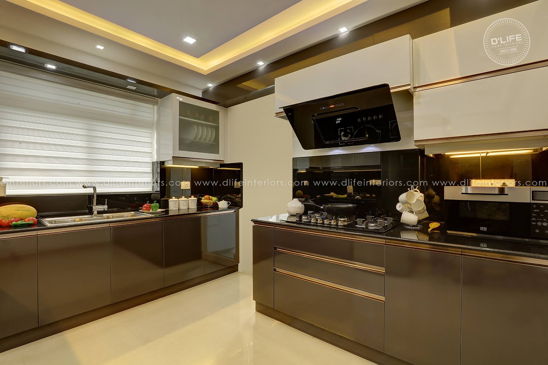 What Are The Best Materials Marine Wood Hardwood Etc