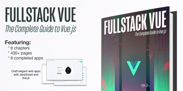 What are the best resources for learning Vue js 2 0? - Quora
