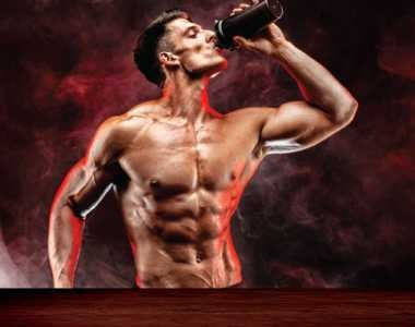 What is the best Indian diet plan for muscle building? - Quora