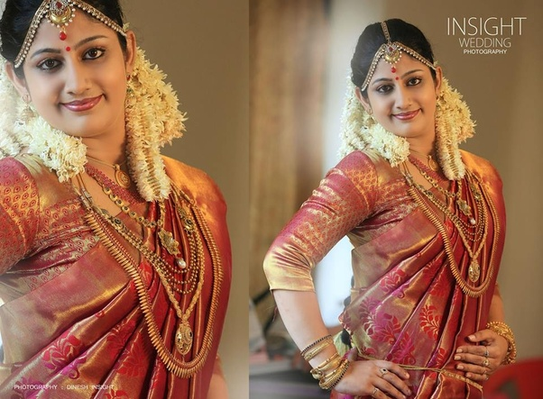 For More Candid Wedding Photography In India