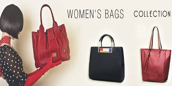 cc4a904b4be3 My suggestion is to source your handbags from eworldtrade as they provide  the opportunity of having the best of picks from a list of options.