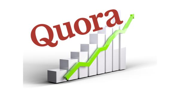 2021 sites india dating quora too best com ✔️ in Top 25