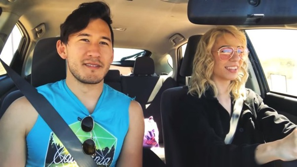 are markiplier and amy still dating stromberg single barrel carb