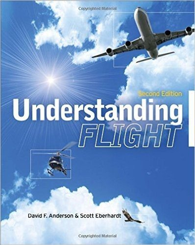 What is the best book for learning aeronautical engineering for i would start with beginners guide to aerodynamics written by nasa glenn glenn research center fandeluxe Choice Image