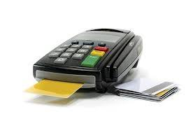 Best card swiping options for non profit organizations