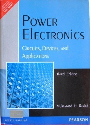 Learn Electrical Engineering: 50 Top Online ... - Pannam