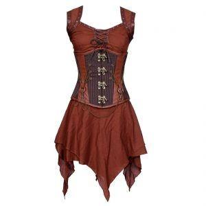 do women wear corsets today  quora