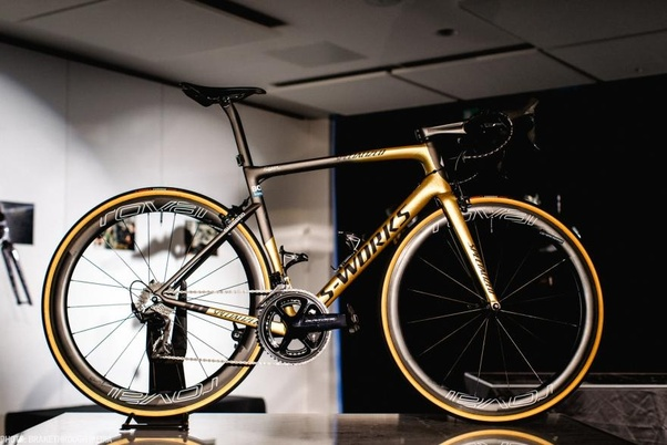 What's the best color for a bicycle? - Quora