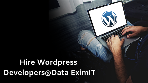 Where can I hire WordPress developers in Kolkata? - Quora
