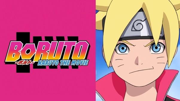 when should i watch the last naruto the movie and boruto naruto