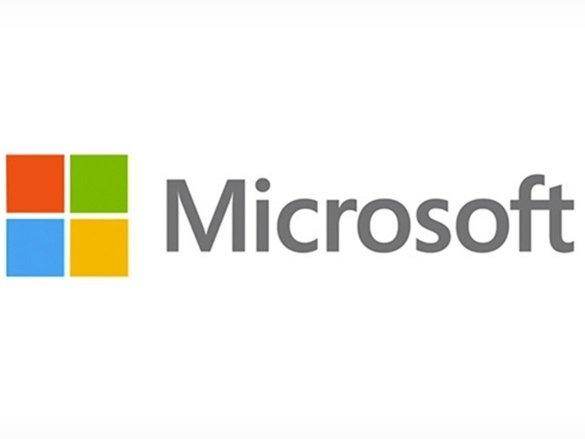 What is idea behind Microsoft Windows logo? - Quora