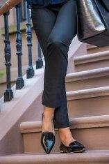 what is considered business casual shoes for women  quora
