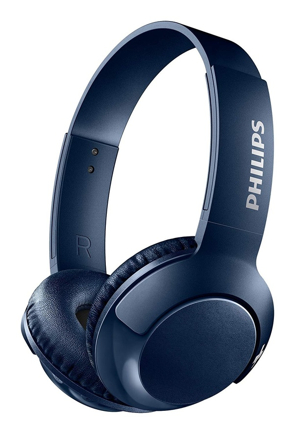 What is the best wireless headphone within 3000 rs in India