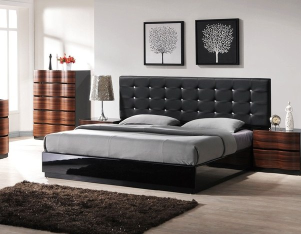 Where can I find heavy discounts on bedroom furniture? - Quora