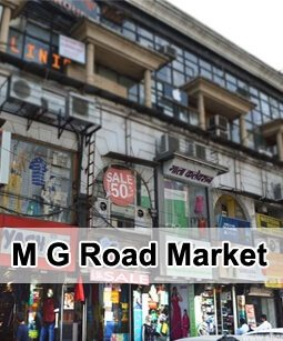 Rbc capital markets toronto phone dating