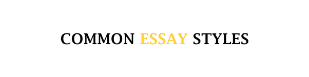 demonstration in india essay