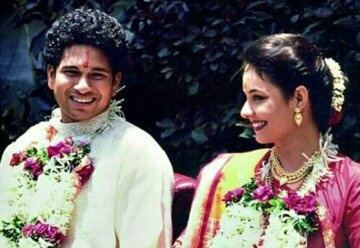 Zaheer Khan Marriage Videos Why did Zaheer Khan ma...