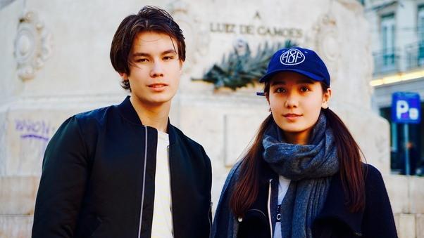 Asian teens cool asian #4