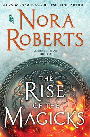 Where can I download The Rise of Magicks (Chronicles of The