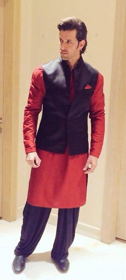 What is the best dress code for a male attending a marriage in India ...