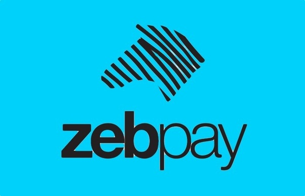 Which bitcoin crypto exchanges have the best data mining volumes in zebpay is considered best after unboxcoin for trading on zebpay users need to download an application as zebpay supports exchange only using mobile ccuart Choice Image