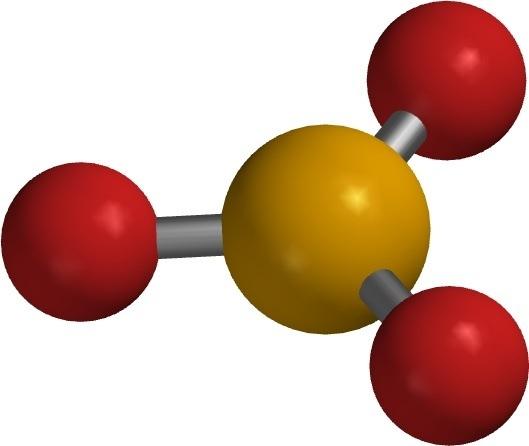 terminology - Visual explanation between Molecule vs Compound vs ...