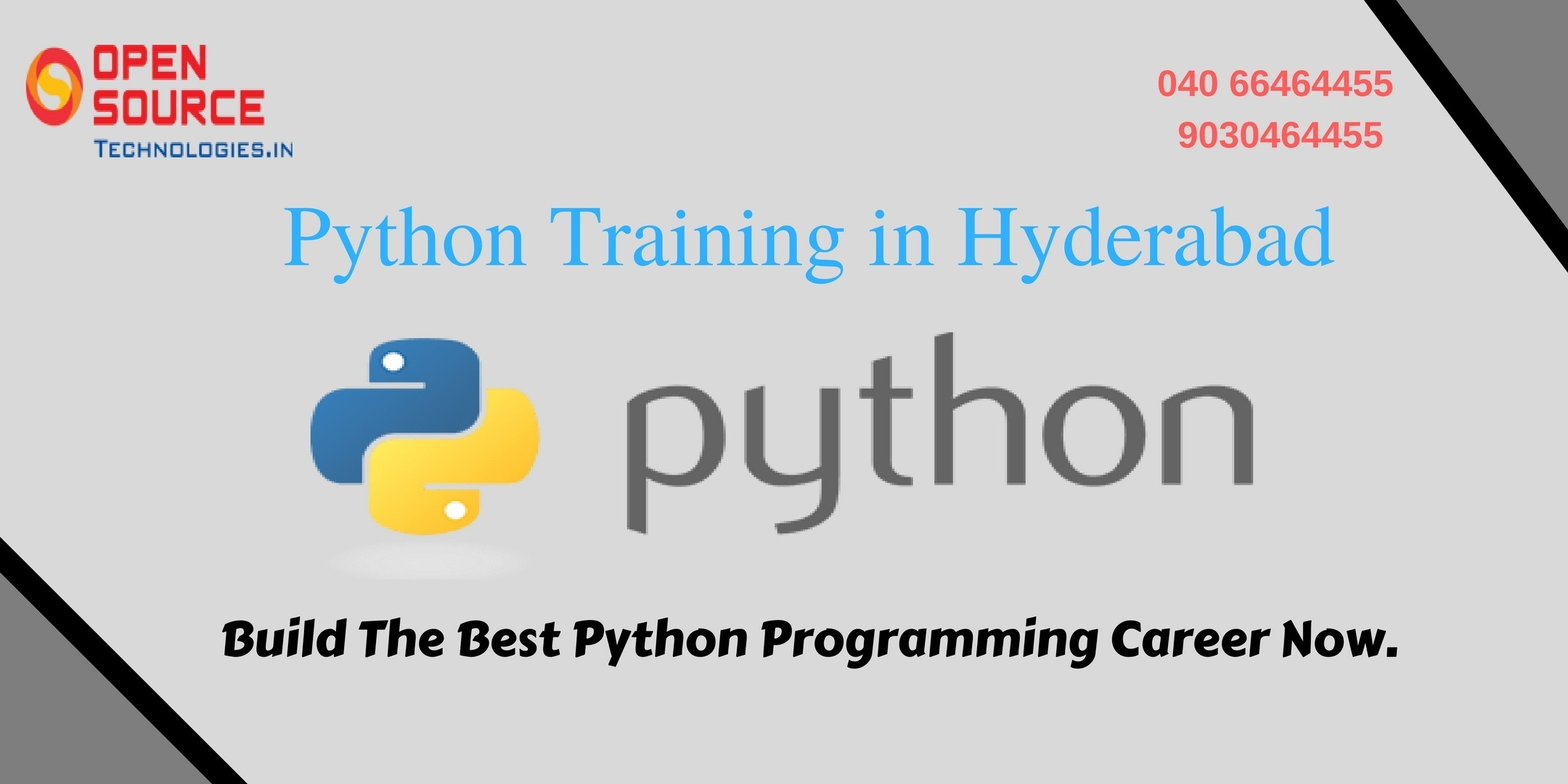 How to become an expert Python programmer - Quora