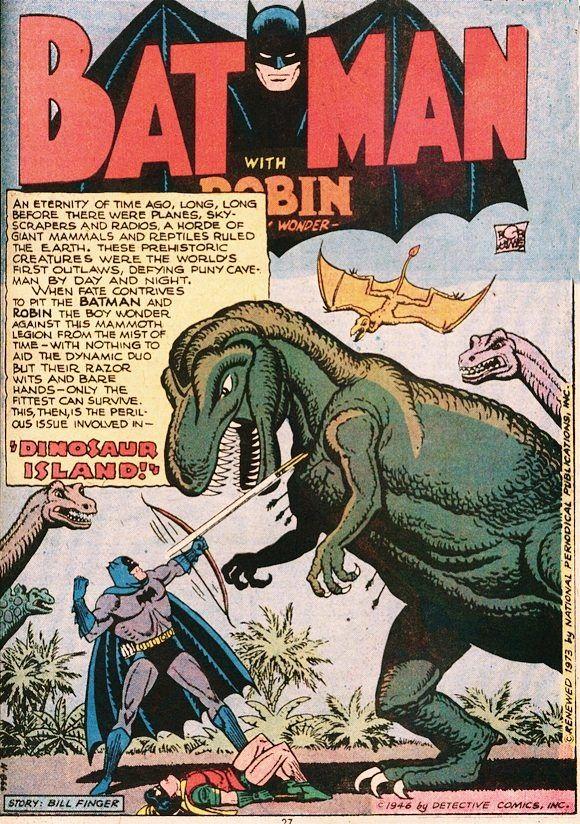 Dinosaur King Graphic Novel 2