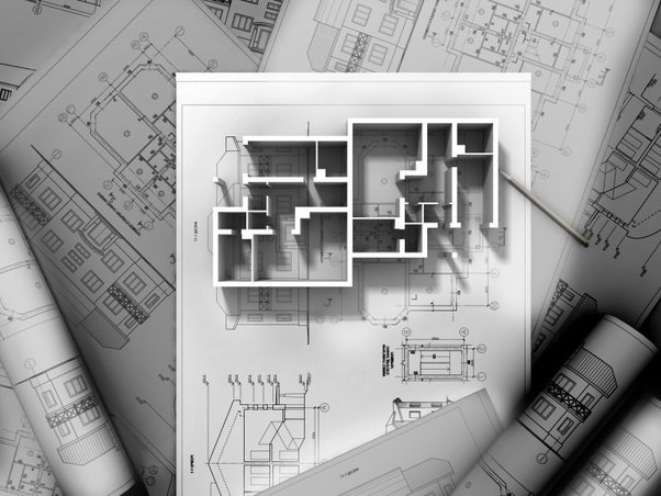 What are some common mistakes made when designing a floor plan for Winchester House Design Flaws on winchester house basement, winchester house blueprints, winchester house creepy, winchester house floorplan, winchester house documentary, winchester house layout, winchester house interior, winchester house rooms, winchester house square footage, winchester house map,