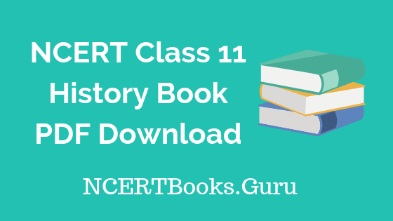 How to study class 11 history NCERT Hindi medium websites