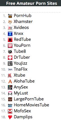 最高のセックスサイト