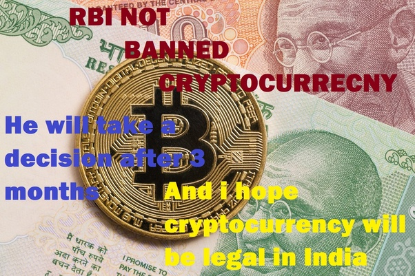 How many cryptocurrencies are there in india