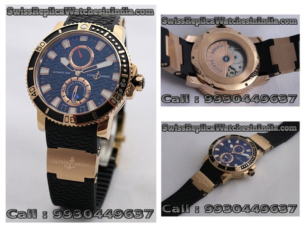 b8d64670c87 Where can I buy cheapest first copy watches online in India  - Quora