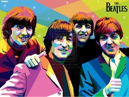 What Most People Who Did Not Live Through The 60s Beatle Era Fail To Understand Is Beatles Invented A New Style Of Music Which Became Normal