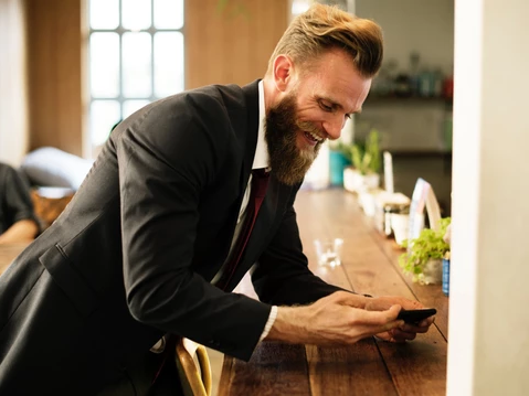 Is beard oil really helpfull? - Quora