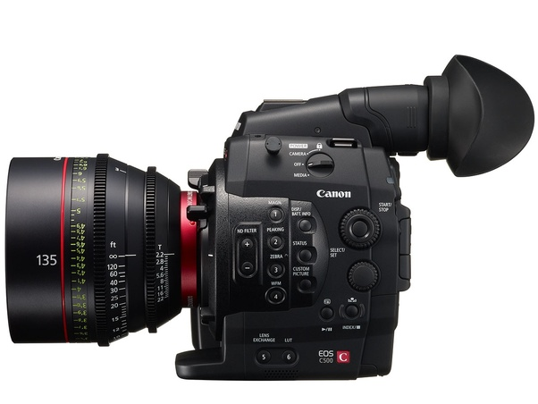 Which Camera Photo Can Record In 4k Uhd Hdr 100fps Not On Slow Mo To Record A Whole Video Quora