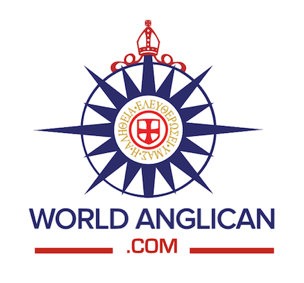 Is The Church Of South India An Anglican Church Quora