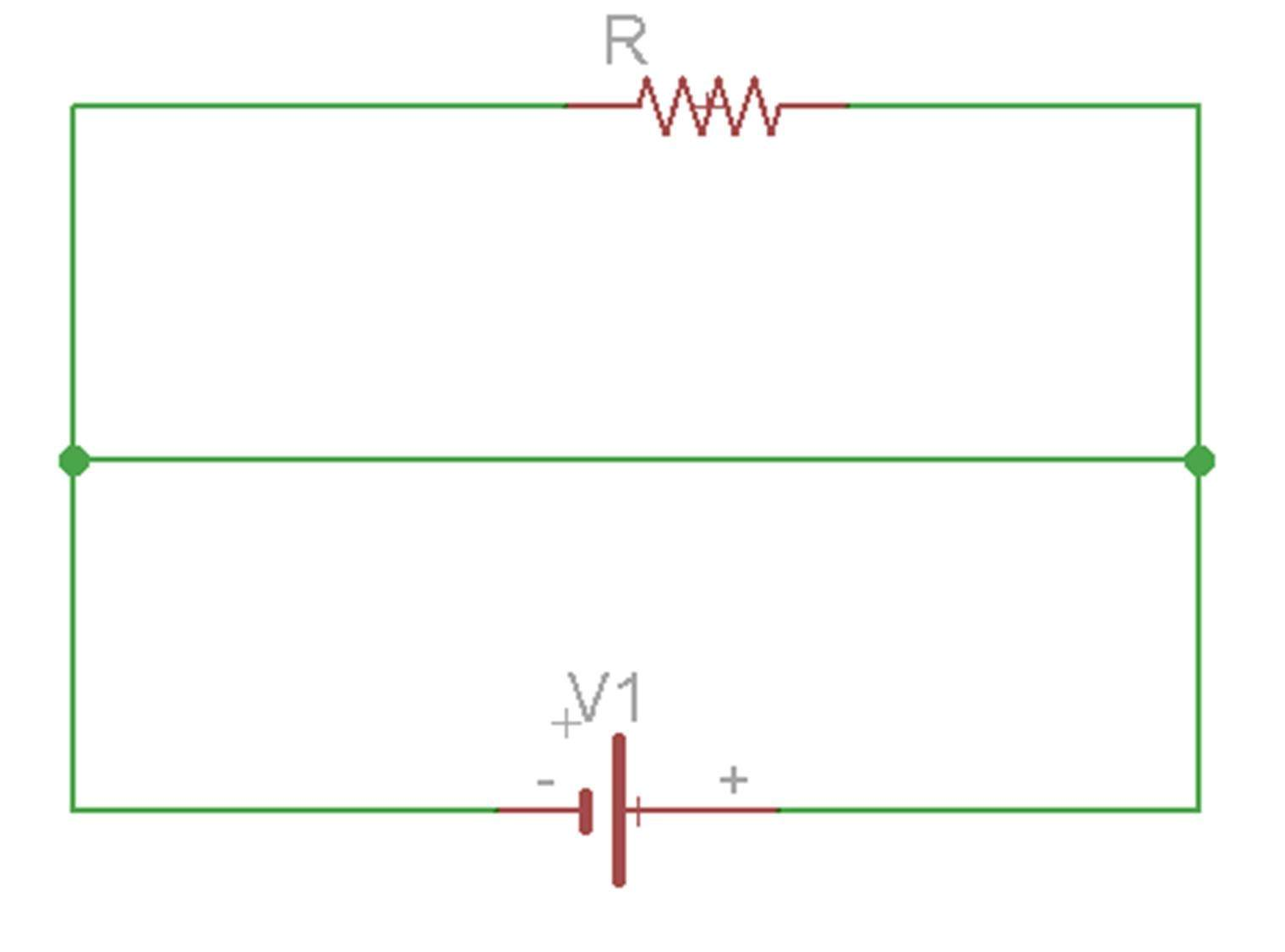 Resistors How To Measure Current Practically In A Circuit
