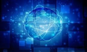 What is quantum computing's future? - Quora