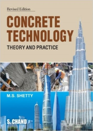 Geotechnical Engineering Book By K R Arora