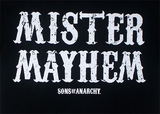 What does meeting mr mayhem mean in sons of anarchy quora similar to the breaking bad sending him to belize urtaz Images