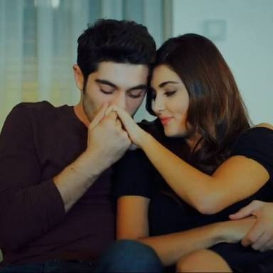 Which Turkish series is better: Ask-l Memnu or Ask Laftan