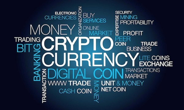 advantage of trading cryptocurrency